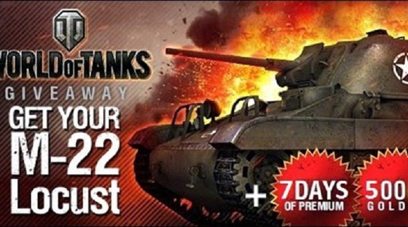 Так же кроме инвайтов на апрель 2017 и многоразовых инвайт кодов wot на апрель 2017 для нового аккаунта, вы можете получить 3 дня премиум аккаунта бесплатно для World of Tanks (кликабельно), а так же заработать золото в World of Tanks бесплатно.
