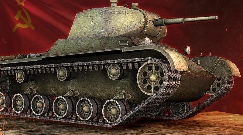 Новые инвайт коды для World of Tanks