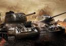 World of Tanks: инвайт-ссылка для регистрации