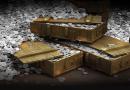 Халява в WoT – 200 000 серебра каждый день!