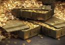 Золото для World of Tanks – бесплатно!