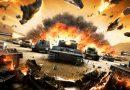 Играй в танки бесплатно онлайн!