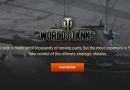 Евро аккаунты World of Tanks – играем на Европейском сервере!